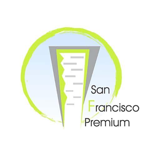 logo-san-francisco-premium