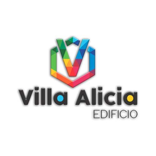 logo-villa-alicia